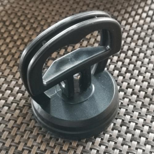 Orodje za popravilo vdolbin in prenašanje predmetov photo review