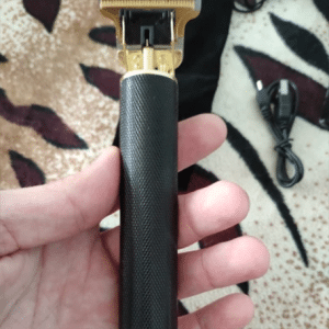 Brivnik za striženje las in oblikovanje brade photo review